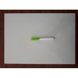 Küçük Silgili Kalem