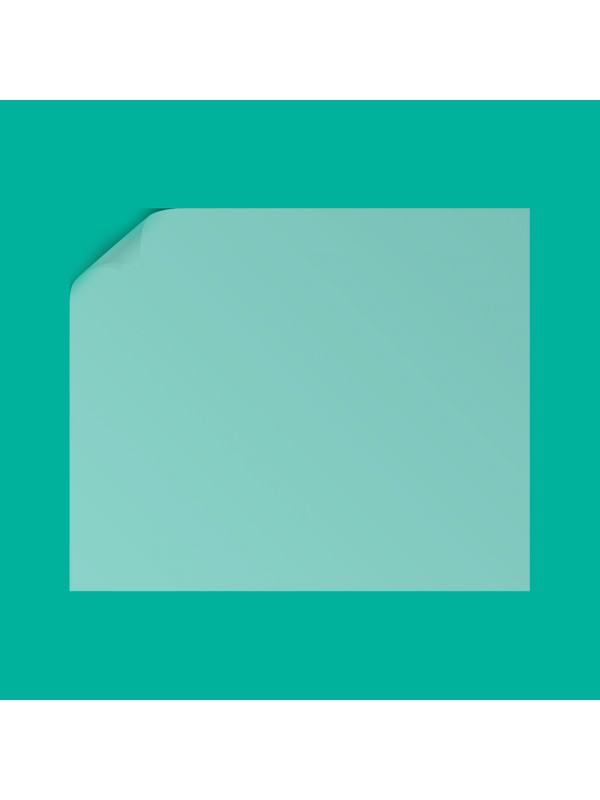 2 Adet Şeffaf Akıllı Kağıt Tahta 100x160 Cm Şeffaf Yazı Tahtası Kalem Hediye