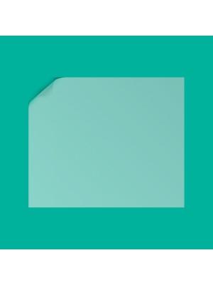 2 Adet Şeffaf Akıllı Kağıt Tahta 120x150 Cm Şeffaf Yazı Tahtası Kalem Hediye